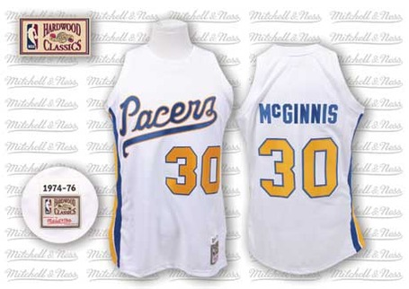 Throwback_jerseys_576_medium
