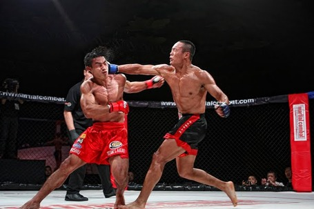 Eduard_folayang_photo_3_medium