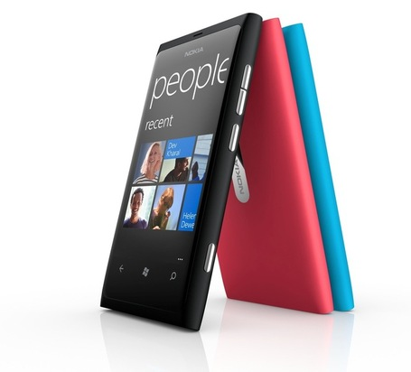 Nokia-lumia-800_group_upright-verge-1200_gallery_post_medium