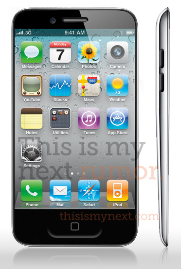 Iphone5_mockup_medium
