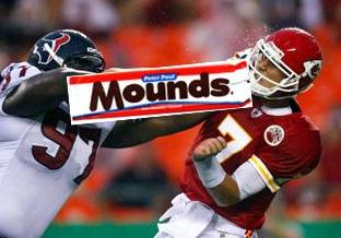 Cassel_mounds_jpg_medium