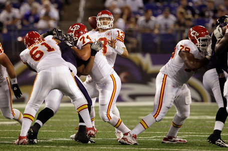 Ricky_stanzi_kansas_city_chiefs_v_baltimore_w9w0vaf8iodl_medium