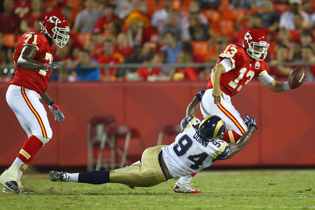 Ricky_stanzi_st_louis_rams_v_kansas_city_chiefs_5sxkcd_dd4_l_medium