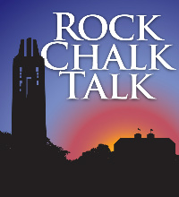 Rockchalktalk7-1_medium