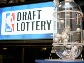 Nba_lottery_medium