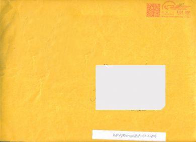 Envelopek_medium