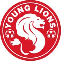 Young_lions_medium