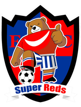 Super_reds_fc_medium
