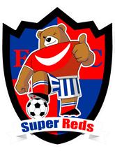 Super_reds_fc_medium
