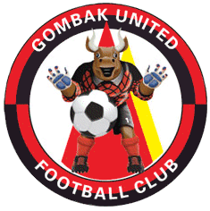 Gombakunitedfc_medium