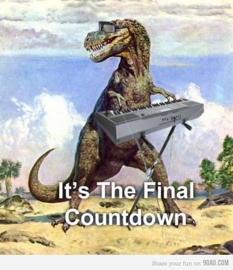 Funny-t-rex_medium