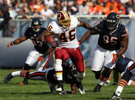 Ryan_torain_washington_redskins_v_chicago_3_gnxsafhxml_medium