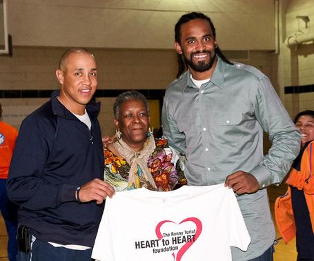 Heart-to-heart-event-19_medium