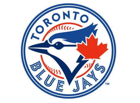 20111118-blue-jays-logo_medium