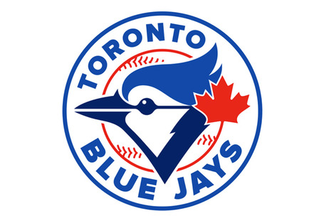 20111119-blue-jays-better_medium