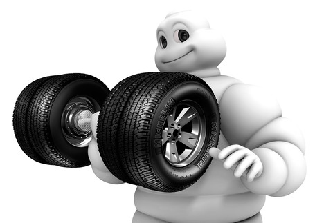 Michelin-man_medium