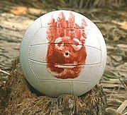 Wilson_the_volleyball_medium