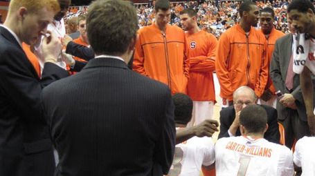Joshua_werbeck_assistant_coach_su_basketball__252528sideline_2_252529_medium