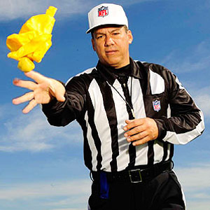Img-referee-flag_medium