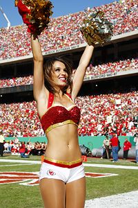 Tmq_g_kc_cheerleader_200_medium
