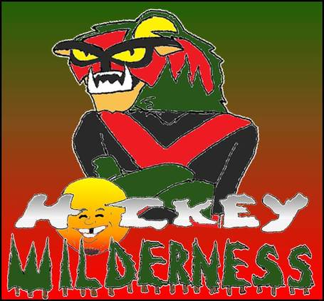 Hockey_wilderness_logo_medium_medium