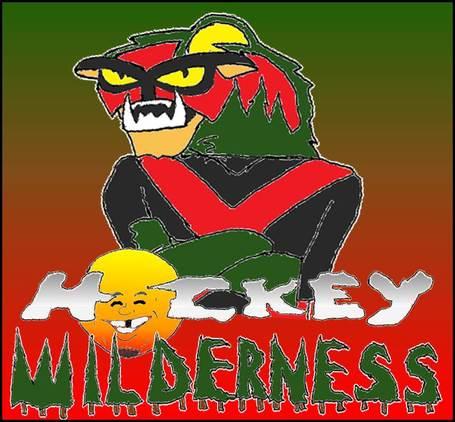 Hockey_wilderness_logo_medium_medium