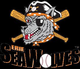 Erie_seawolves_logo_medium