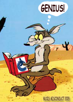 Wile_e_coyote_canucks_book_medium