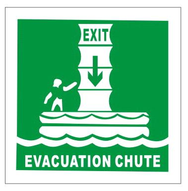 China_marine_safety_signs_evacuation201010211643385_medium