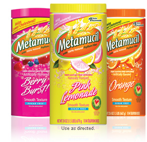 01_png_10056_0500_metamucil_s_fla_pixelsize_product_us_eng_01_medium