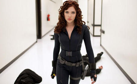 Scarlett-johansson-wants-more-avengers-action-66328-470-75_medium