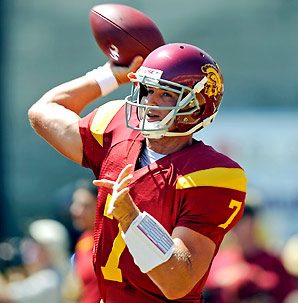 Matt-barkley_medium