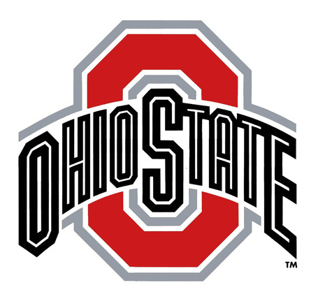 Ohio-state-logo_medium