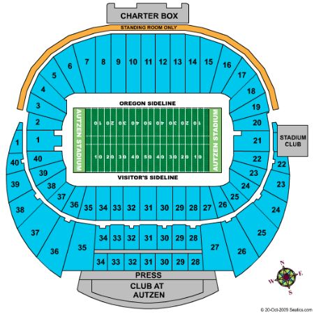 Autzen-stadium-football-1616_medium