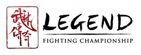 Legend_logo_460_medium
