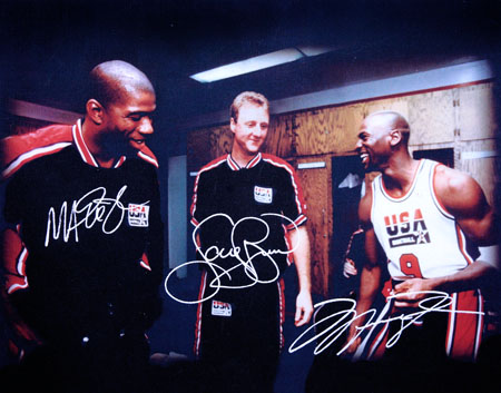 Dream-team-autographs-jordon-johnson-bird-signed-print_medium