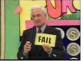 Bob-barker-fail-sign_medium