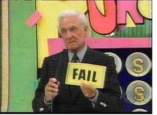 Bob-barker-fail-sign_medium