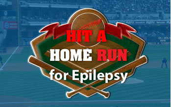 Banner-hit-a-home-run-for-epilepsy_medium