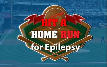 Banner-hit-a-home-run-for-epilepsy_medium