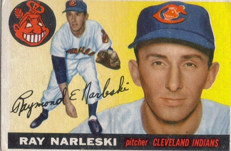 1955_252btopps_252b_252523160_252b-_252bray_252bnarleski_medium