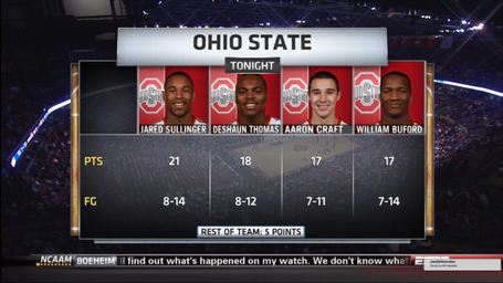 Ohio_state_graphic_medium