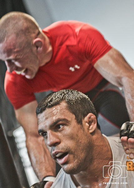 Vitor-belfort-gsp-36_medium