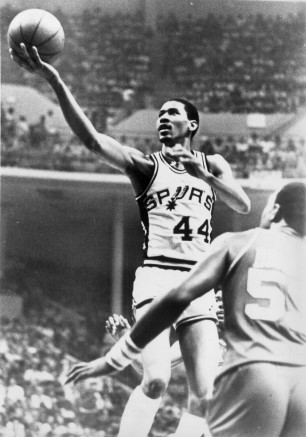 George-gervin-306x437_medium