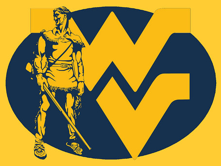 Westvirginiamountaineers_medium