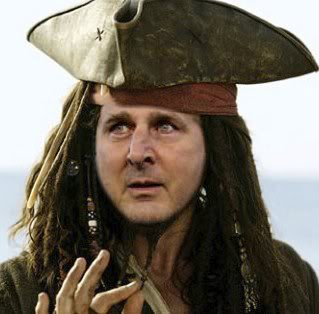 Mikeleach2_medium