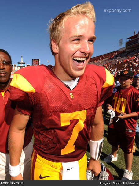 Matt-barkley-7-2009-ncaa-football-san-jose-n3qyen_medium