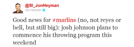 Heyman-johnson-tweet_medium