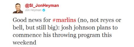 Heyman-johnson-tweet_medium