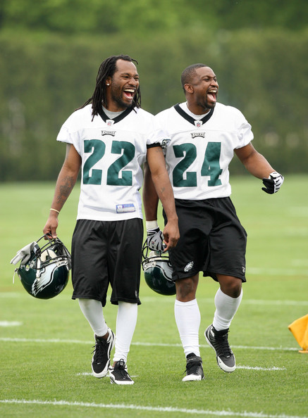 Philadelphia_eagles_minicamp_b-4tergg6_yl_medium